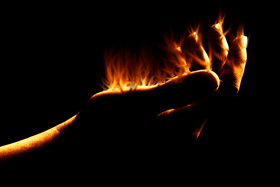 we_hold_fire_in_our_hands_by_theoffu-d4hrgdb